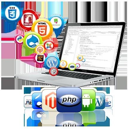 web-tasarim-teknolojileri