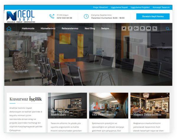 dekorasyon-tadilat-web-sitesi