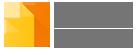 google analystic logo