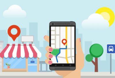 google-harita-kaydi-servisi