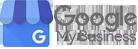google işletme kaydı logo