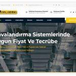havalandirma-websitesi