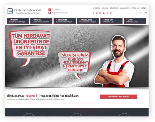 hirdavat-web-sitesi