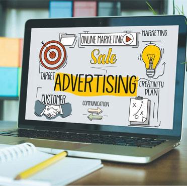 internet-reklamciligi