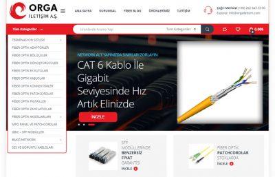 kablo-web-sitesi