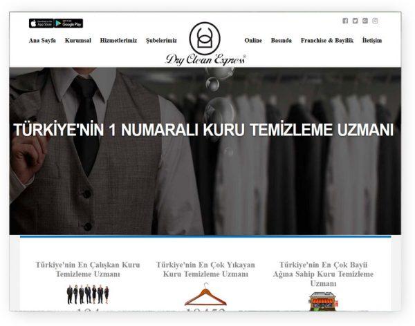 kuru-temizleme-web-sitesi