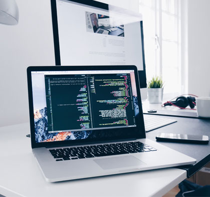kurumsal-web-tasarimi