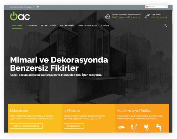 mimarlik-web-sitesi