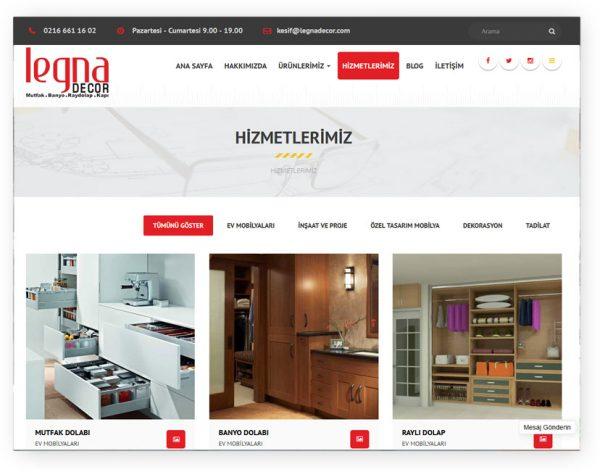 mutfak-dolabi-web-sitesi