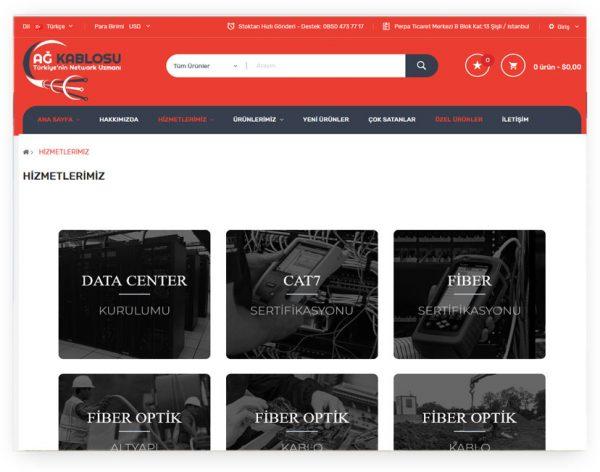 online-e-ticaret-sitesi