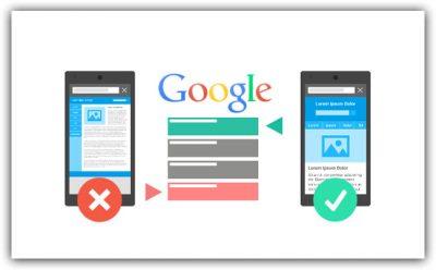 seo-responsive-mobile-web-site