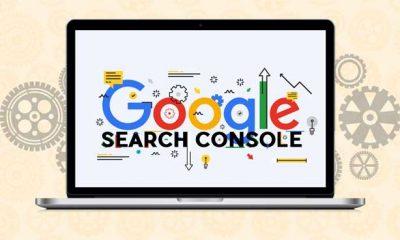 seo-web-master-tools