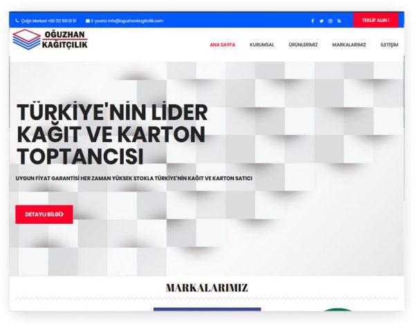 toptan-kagit-web-sitesi