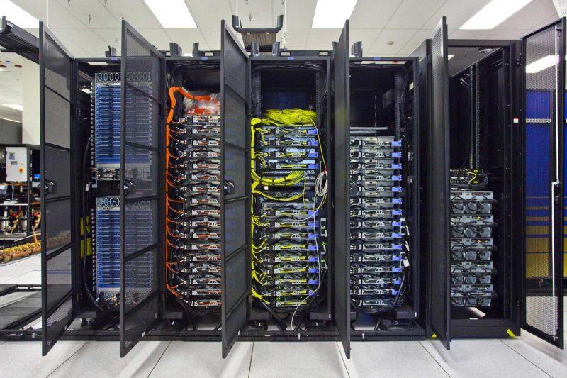kiralik-sunucu-hosting